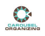 http://www.logocontest.com/public/logoimage/1458575960Carousel7.png