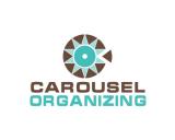 http://www.logocontest.com/public/logoimage/1458575960Carousel8.png