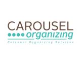 http://www.logocontest.com/public/logoimage/1458599136carousel1.png
