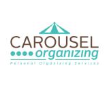 http://www.logocontest.com/public/logoimage/1458599153carousel2.png