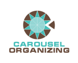 http://www.logocontest.com/public/logoimage/1458607344Carousel7_1.png