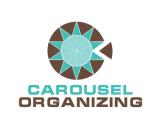 http://www.logocontest.com/public/logoimage/1458607344Carousel7_2.png