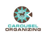 http://www.logocontest.com/public/logoimage/1458607344Carousel7_3.png