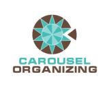 http://www.logocontest.com/public/logoimage/1458607446Carousel7_2_1.png