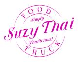 http://www.logocontest.com/public/logoimage/1459141842suzythai2.png