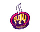 http://www.logocontest.com/public/logoimage/1459311353suzy3_1.png