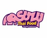 http://www.logocontest.com/public/logoimage/14593984972.png