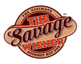 http://www.logocontest.com/public/logoimage/1460417441savage5.png
