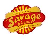 http://www.logocontest.com/public/logoimage/1460418596hotdog5.png