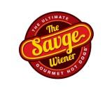 http://www.logocontest.com/public/logoimage/1460438933tHE-sAVAGE-wIENER.jpg