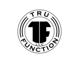 http://www.logocontest.com/public/logoimage/1460590525tru_function10.png