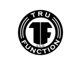 http://www.logocontest.com/public/logoimage/1460590525tru_function9.png