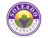 http://www.logocontest.com/public/logoimage/1460643713SOLEADO VINEYARDS-APRIL2016-IV01.jpg