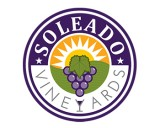 http://www.logocontest.com/public/logoimage/1460643714SOLEADO VINEYARDS-APRIL2016-IV02.jpg