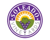 http://www.logocontest.com/public/logoimage/1460643714SOLEADO VINEYARDS-APRIL2016-IV03.jpg