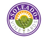 http://www.logocontest.com/public/logoimage/1460643714SOLEADO VINEYARDS-APRIL2016-IV04.jpg