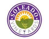 http://www.logocontest.com/public/logoimage/1460643714SOLEADO VINEYARDS-APRIL2016-IV05.jpg