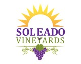 http://www.logocontest.com/public/logoimage/1460643714SOLEADO VINEYARDS-APRIL2016-IV06.jpg