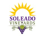 http://www.logocontest.com/public/logoimage/1460643714SOLEADO VINEYARDS-APRIL2016-IV07.jpg