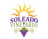 http://www.logocontest.com/public/logoimage/1460643714SOLEADO VINEYARDS-APRIL2016-IV08.jpg