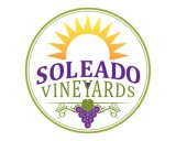 http://www.logocontest.com/public/logoimage/1460643714SOLEADO VINEYARDS-APRIL2016-IV09.jpg