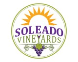 http://www.logocontest.com/public/logoimage/1460643714SOLEADO VINEYARDS-APRIL2016-IV10.jpg