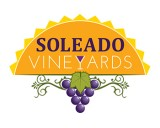 http://www.logocontest.com/public/logoimage/1460643714SOLEADO VINEYARDS-APRIL2016-IV11.jpg