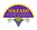 http://www.logocontest.com/public/logoimage/1460643714SOLEADO VINEYARDS-APRIL2016-IV12.jpg