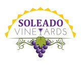 http://www.logocontest.com/public/logoimage/1460643714SOLEADO VINEYARDS-APRIL2016-IV13.jpg
