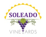 http://www.logocontest.com/public/logoimage/1460643775SOLEADO VINEYARDS-APRIL2016-IV14.jpg