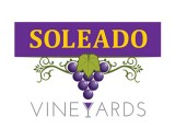 http://www.logocontest.com/public/logoimage/1460643775SOLEADO VINEYARDS-APRIL2016-IV15.jpg
