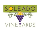 http://www.logocontest.com/public/logoimage/1460643775SOLEADO VINEYARDS-APRIL2016-IV16.jpg