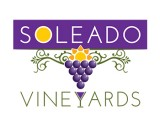 http://www.logocontest.com/public/logoimage/1460643775SOLEADO VINEYARDS-APRIL2016-IV17.jpg