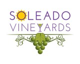 http://www.logocontest.com/public/logoimage/1460643776SOLEADO VINEYARDS-APRIL2016-IV18.jpg