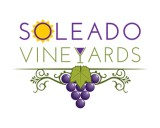 http://www.logocontest.com/public/logoimage/1460643776SOLEADO VINEYARDS-APRIL2016-IV19.jpg