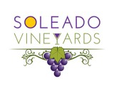 http://www.logocontest.com/public/logoimage/1460643776SOLEADO VINEYARDS-APRIL2016-IV20.jpg