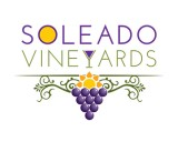 http://www.logocontest.com/public/logoimage/1460643776SOLEADO VINEYARDS-APRIL2016-IV21.jpg