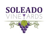 http://www.logocontest.com/public/logoimage/1460643776SOLEADO VINEYARDS-APRIL2016-IV22.jpg
