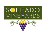 http://www.logocontest.com/public/logoimage/1460643776SOLEADO VINEYARDS-APRIL2016-IV23.jpg