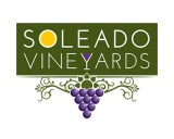 http://www.logocontest.com/public/logoimage/1460643776SOLEADO VINEYARDS-APRIL2016-IV24.jpg