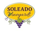 http://www.logocontest.com/public/logoimage/1460643776SOLEADO VINEYARDS-APRIL2016-IV25.jpg