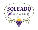 http://www.logocontest.com/public/logoimage/1460643776SOLEADO VINEYARDS-APRIL2016-IV26.jpg