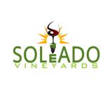 http://www.logocontest.com/public/logoimage/1460712202Soleado2.png