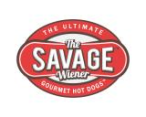http://www.logocontest.com/public/logoimage/1460756073SAVAGE1-B.png