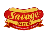 http://www.logocontest.com/public/logoimage/1460802831Hot_Winner_Rev2.png