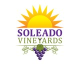 http://www.logocontest.com/public/logoimage/1460820792SOLEADO VINEYARDS-APRIL2016-IV01-REVISED-01.jpg