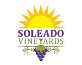 http://www.logocontest.com/public/logoimage/1460820792SOLEADO VINEYARDS-APRIL2016-IV01-REVISED-02.jpg