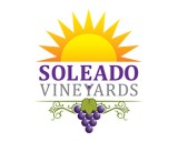 http://www.logocontest.com/public/logoimage/1460820792SOLEADO VINEYARDS-APRIL2016-IV01-REVISED-03.jpg