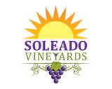 http://www.logocontest.com/public/logoimage/1460820792SOLEADO VINEYARDS-APRIL2016-IV01-REVISED-04.jpg