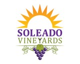 http://www.logocontest.com/public/logoimage/1460820792SOLEADO VINEYARDS-APRIL2016-IV01-REVISED-05.jpg